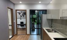 Nhận đặt chỗ căn hộ chung cư Eco Green Sài Gòn, Tân Thuận Tây, Q7