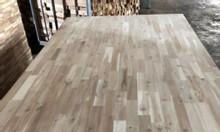Woodsland,Ván gỗ công nghiệp, ván ghép thanh, ván dăm, polywoods ....