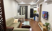 Căn 81,2m2- tòa a1, a3, giá 2,9 tỷ chung cư An Bình City