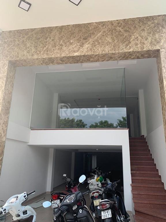 Cho thuê văn phòng đường Xô Viết Nghệ Tĩnh, Hải Châu, Đà Nẵng