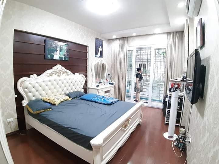 Cần bán nhà Nguyễn Khang,Yên Hòa, Cầu Giấy