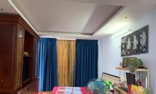 Bán nhà 5 tầng, hẻm 5m, đường Vĩnh Viễn, Q10 dt 55m2 giá 9 tỷ