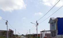 Bán đất 2 mặt tiền đường lớn, quốc lộ 13- Bình Dương