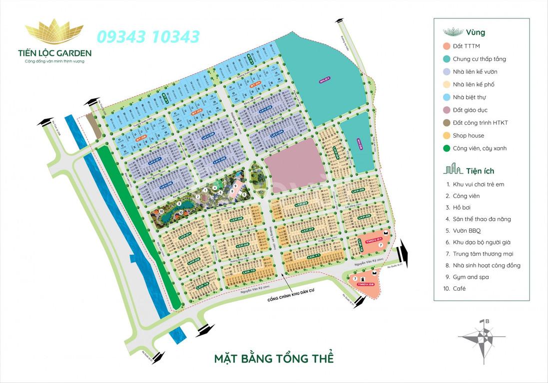 Đất nền sổ đỏ ngay sân bay Long Thành, giá rẻ 12,9tr/m2, thanh toán 3%