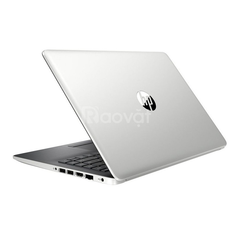Laptop HP 14-CK1004TU (5QH64PA). Intel Core I5-8265U 4G 1T WIN 10