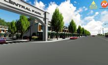 Khu đô thị An Viên Central Park mở bán giai đoạn 1 giá rẻ bất ngờ