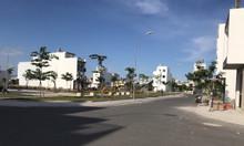 Khu đô thị vcn Phước Long  - Nha Trang DT 75m2 Đông Nam giá 35tr/m2