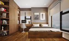[Hanhud] Đừng nên bỏ lỡ căn hộ 93m2 3 ngủ quá tốt ngay hôm nay