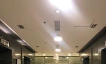 Cho thuê văn phòng cao cấp 65-1200m2,Đê La Thành, Đống Đa, Hà Nội
