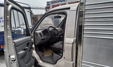Bán xe tải Foton 990kg trả góp giá rẻ