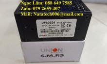 Bộ nguồn Union UP50S24 - Công Ty TNHH Natatech