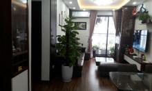 Căn hộ chung cư An Bình city 89m3, 3PN