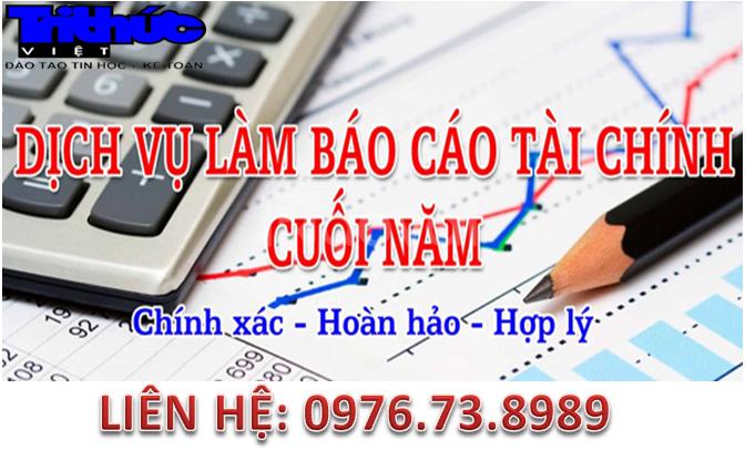 Tri Thức Việt tuyển sinh các lớp cấp tốc
