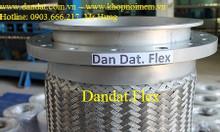 Khớp nối chống rung, Khớp chống rung inox, ống mềm chống rung inox
