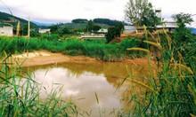 Chính chủ cần bán lô đất đẹp giá rẻ tại huyện Lâm Hà, tỉnh Lâm Đồng.