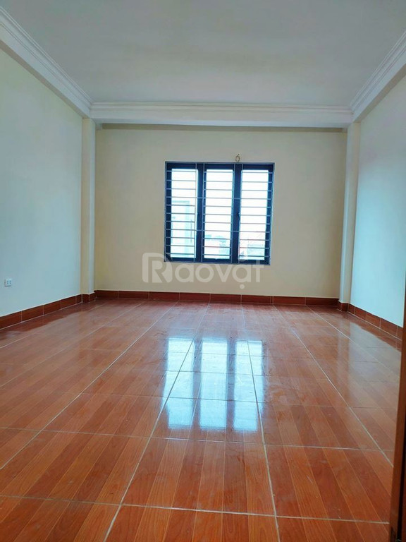 Bán nhà phố Nam Dư quận Hoàng Mai 40m2x4T, MT3.5m giá 2 tỷ