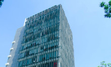 Chuyển nhượng tòa nhà 56 Nguyễn Đình Chiểu, ĐaKao Q1.
