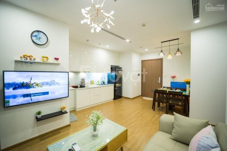 Do công việc cần bán gấp căn 3PN 91m2 An Bình city - Bắc Từ Liêm
