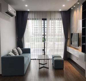 Bán căn hộ chung cư tại Dự án An Bình city, Bắc Từ Liêm, 74m2
