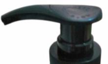Vòi dẹp đen phi 33 ( 500 vòi/ thùng)