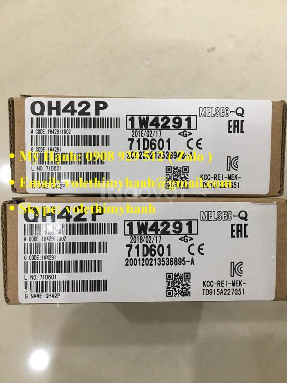 Module Mitsubishi QH42P