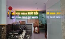 Cho thuê phòng trọ MT Lê Văn Lương, quận 7, tiện nghi đầy đủ, giá rẻ