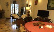 Cho thuê nhà riêng vị trí đẹp Ngọc Thụy 96m2, đầy đủ nội thất 20tr/th