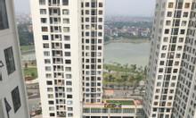 Căn hộ  82m2, 3PN chung cư An Bình City view quảng trường