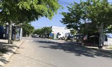 Chính chủ cần bán gấp lô đất mặt tiền tại KDT Phước Lí.