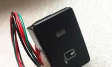 Gập gương điện tự động cho Innova an toàn chuẩn hãng