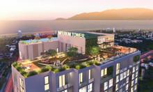 Chung cư cao cấp hạng A sở hữu lâu dài tại TP Nha Trang view Biển