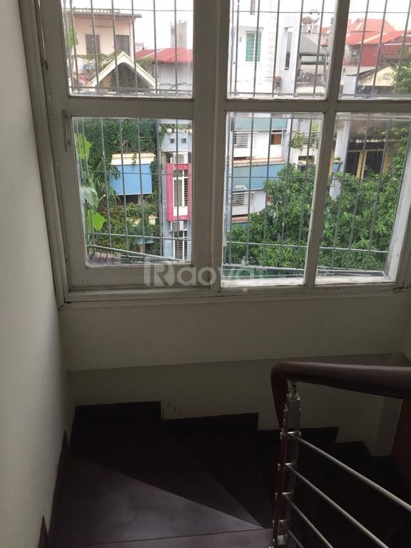 Nhà Nguyễn Lương Bằng cho thuê kinh doanh hoặc ở làm home stay