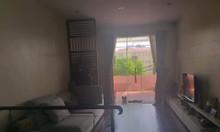 Bán nhà 4 tầng còn mới,ngõ rộng ôtô 7 chỗ qua nhà tại An Dương vương