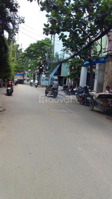 Cần bán nhà MT đường Bùi Đình Tuý, P.12,  Bình Thạnh (ảnh 7)