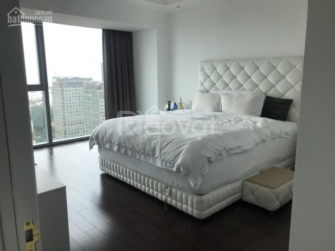 Tôi đang cần cho thuê căn hộ Vincom Đồng Khởi