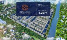Sinh lời ngay khi mua đất nền tại khu đô thị Việt Úc Varea