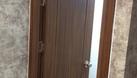 Cửa nhựa ABS Hàn Quốc (ảnh 3)