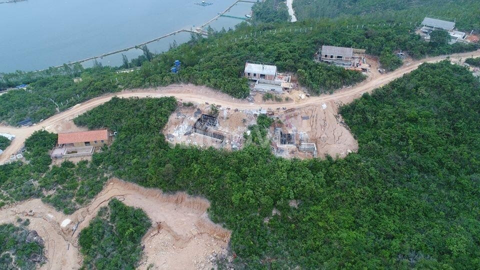 Cơ hội sở hữu đất nền biển giá chỉ 1,1tỷ/1nền, cộng thêm chiết khấu