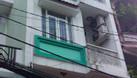 Cần bán nhà MT đường Bùi Đình Tuý, P.12,  Bình Thạnh (ảnh 6)