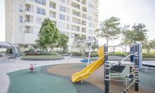 Tôi đang cần cho thuê căn hộ Samiri, khu dân cư đại Quang Minh