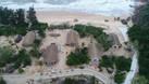 Cơ hội sở hữu đất nền biển giá cực sốc chỉ từ 7,5tr/1m2 (ảnh 1)