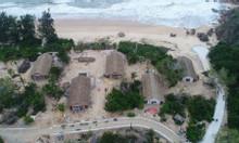 Cơ hội sở hữu đất nền biển giá cực sốc chỉ từ 7,5tr/1m2