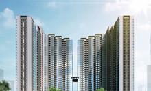 Mipec Rubik 360 chung cư đáng sống quận Cầu Giấy Hà Nội