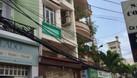 Cần bán nhà MT đường Bùi Đình Tuý, P.12,  Bình Thạnh (ảnh 1)
