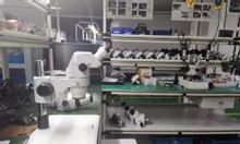 Phân phối kính hiển vi sunny optical, phân phối kính hiển vi soptop