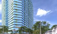 Tôi đang cần cho thuê căn hộ Sun avenue nhà trống, mới bàn giao nhà