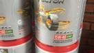 Chuyên phân phối dầu nhớt động cơ Castrol BP chính hãng (ảnh 6)