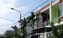 Bán nhà đất tại Nguyễn Văn Tạo Nhà Bè, giá đẹp đất sạch