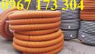 Ống gân xoắn HDPE chịu lực 160/210 chính hãng giá rẻ (ảnh 4)