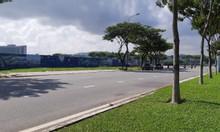 Đất nền ngay khu quy hoạch trung tâm thương mại TP Đà Nẵng